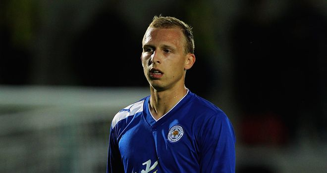 Ritchie de Laet: Leicester defender should be fit for the next game against Wolves