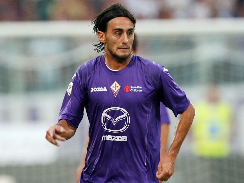 Aquilani to Inter on free transfer? No, ready to renew with Fiorentina