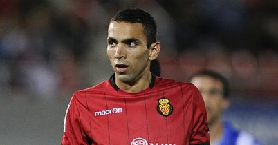 Joao Victor: Real Mallorca midfielder has damaged cruciate knee ligaments