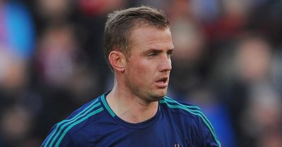 "Lee Cattermole: Felt red card was ""unfortunate and not malicious"""