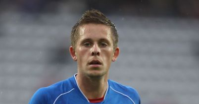 Sigurdsson sinks Slovenia
