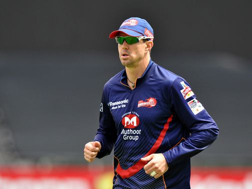 Kevin Pietersen: Will play against India A