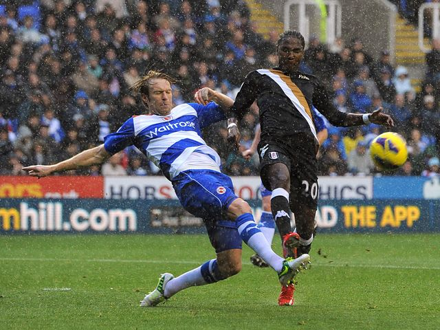 Rodallega and Gorkss tangle.