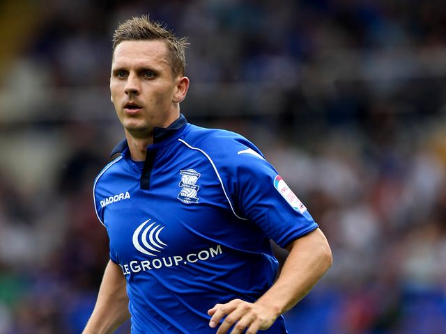 Peter Lovenkrands