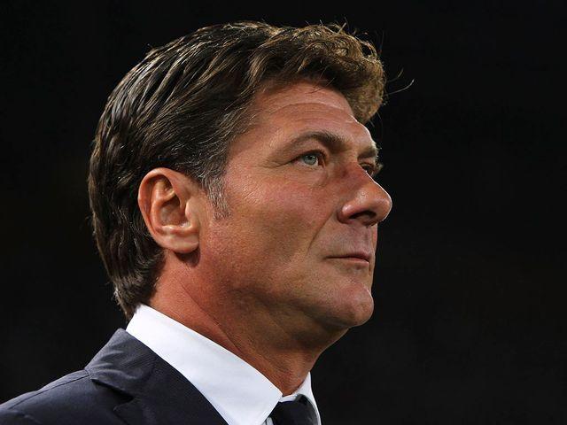 Mazzarri: More to team than Cavani