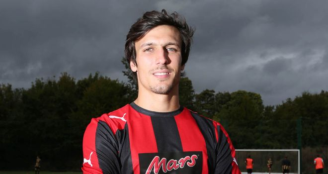 Jack Cork talks to Sky Sports about all things Saints