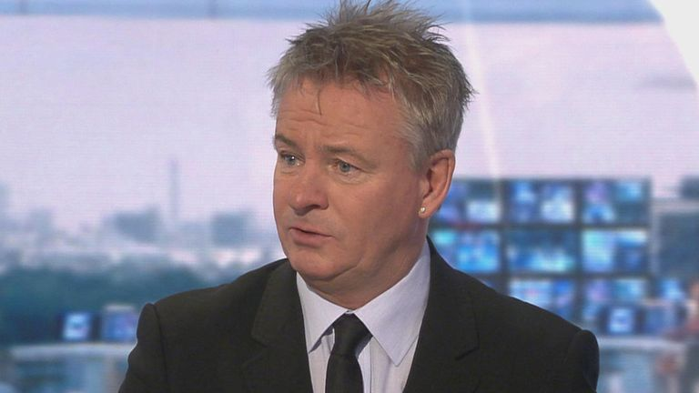 Soccer Saturday pundit Charlie Nicholas has shared his tips for the upcoming Premier League season