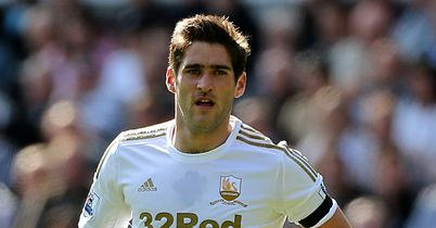Danny Graham: Has seen his first-team opportunities limited this season