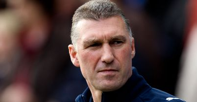 Nigel Pearson: Leicester ended a run of defeats as they secured a 0-0 Boxing Day tie with Hull