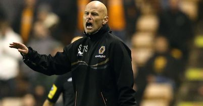 Stale Solbakken: Criticism was justified