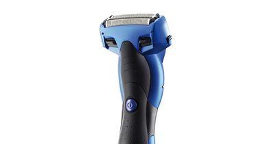 Panasonic Milano ES-SL41 Shaver