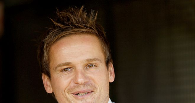 Neal Ardley: More to come from winger