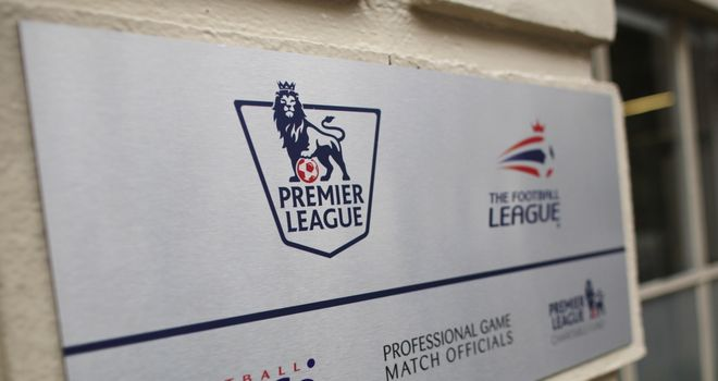 Premier League: Meeting on Thursday