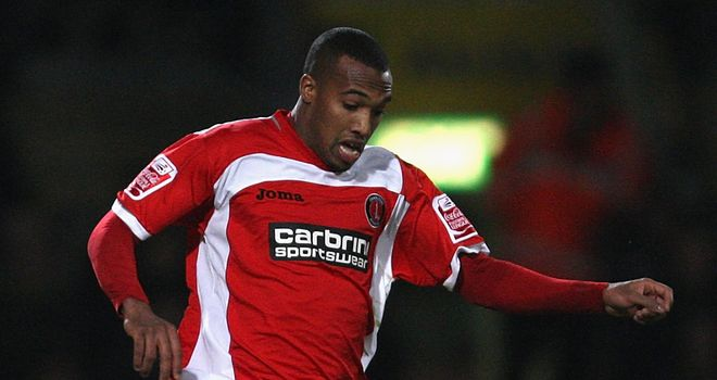 Yassin Moutaouakil: Rejected an approach from Millwall