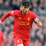 Transfer news: Liverpool's Suso snubs offers in order to stay at Anfield | Liverpool News, Fixtures, Results, Transfers | Sky Sports