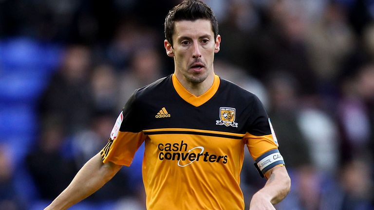 Robert Koren: Surprisingly didn't start against Charlton
