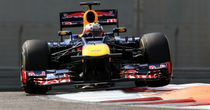 Antonio-Felix-da-Costa-Red-Bull-2_2875641.jpg