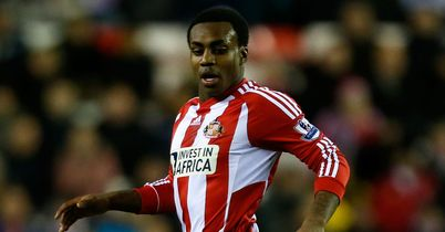 Danny Rose: Will return to Spurs for the 2013/14 season