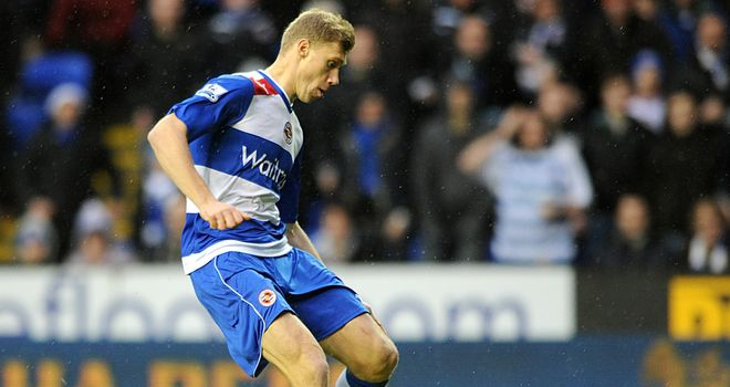 Pavel Pogrebnyak: Scored the winner after just five minutes