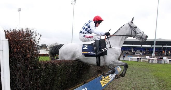 Simonsig: Never saw another rival