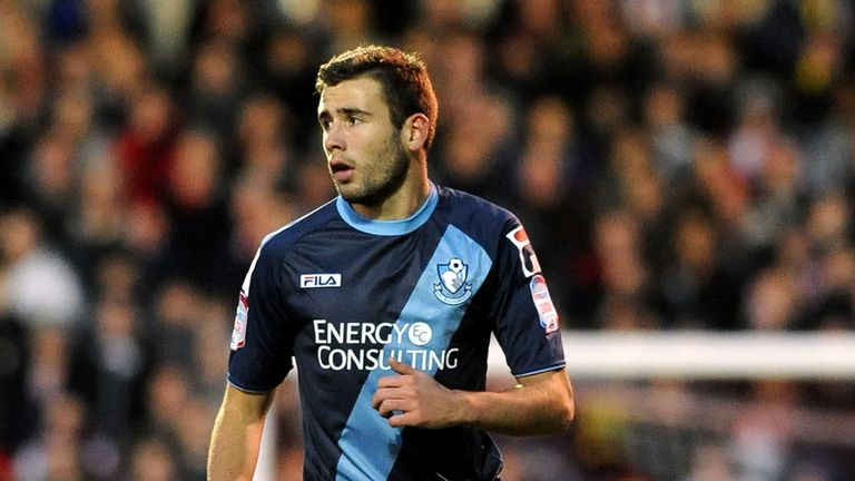 Steve Cook: Has committed to Bournemouth until 2016