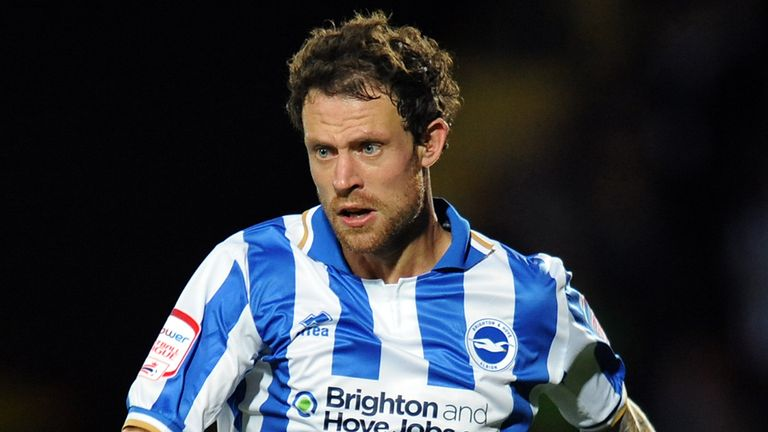 Wayne Bridge: Reading signing was also a target for Harry Redknapp