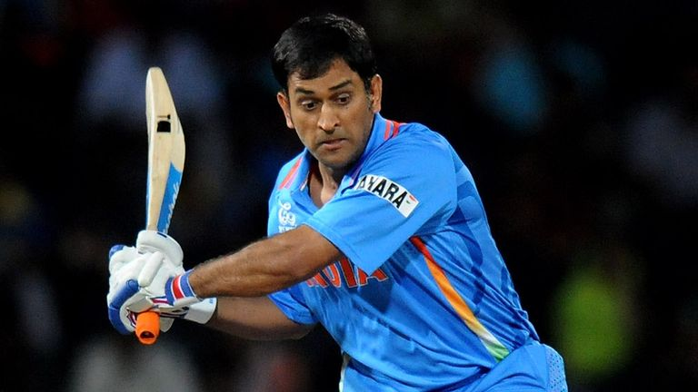 The narrow defeat to England was avoidable, said MS Dhoni