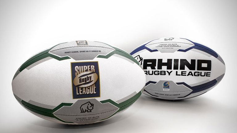 Rugby Football League to introduce a number of subtle rule changes