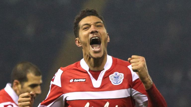 Jay Bothroyd: Ready for Remy challenge