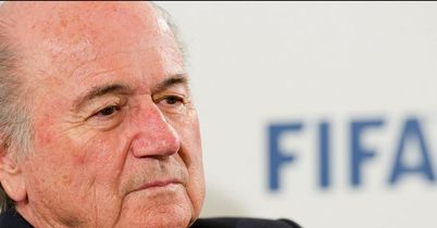 FIFA: Cracking down on match-fixing