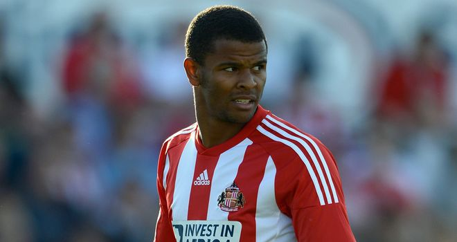 Fraizer Campbell: On Cardiff's radar this month