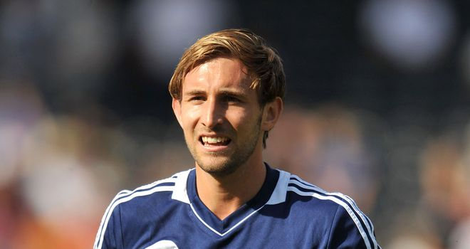 Craig Dawson: In Steve Clarke's future plans