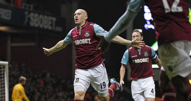 James-collins-manchester-united-vs-west-ham-u_2882284
