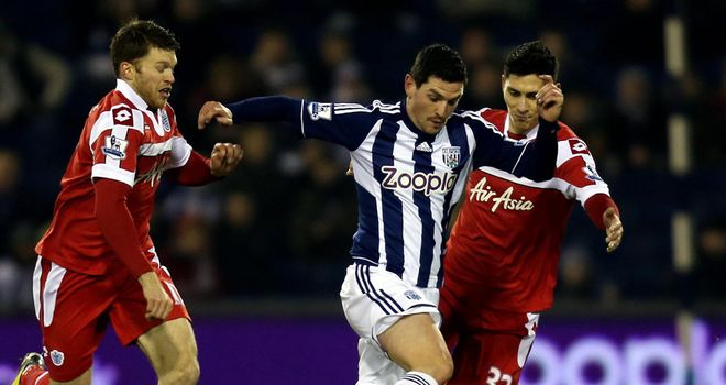 West-brom-v-qpr-graham-dorrans-pa_2886552
