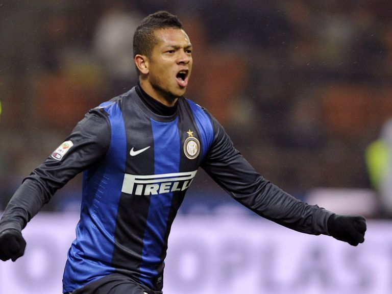 Fredy Guarin: Wanted by Tottenham, but Anzhi deny holding an interest