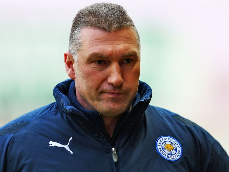 Pearson is happy with squad unity