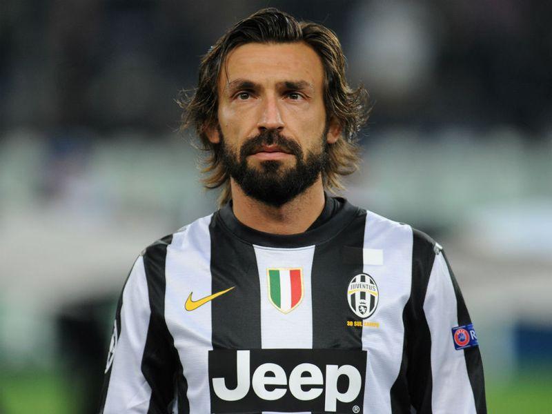 Andrea-Pirlo-Juventus-Champions-League_2
