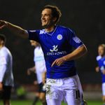 Leicester-v-blackburn-andy-king_2906798