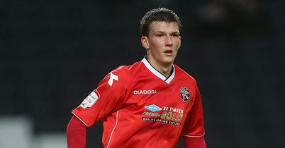 Walsall v Crewe preview