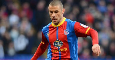 Kevin Phillips: Does not expect to return to Blackpool