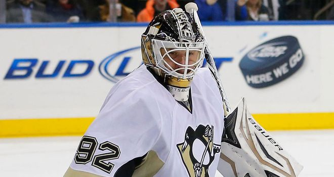Tomas Vokoun: One shut-out short of half-century