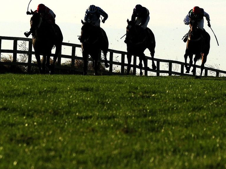 Sedgefield must pass a morning inspection