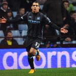 Transfer news: Juventus keen on Manchester City striker Carlos Tevez | Manchester City News, Fixtures, Results, Transfers | Sky Sports