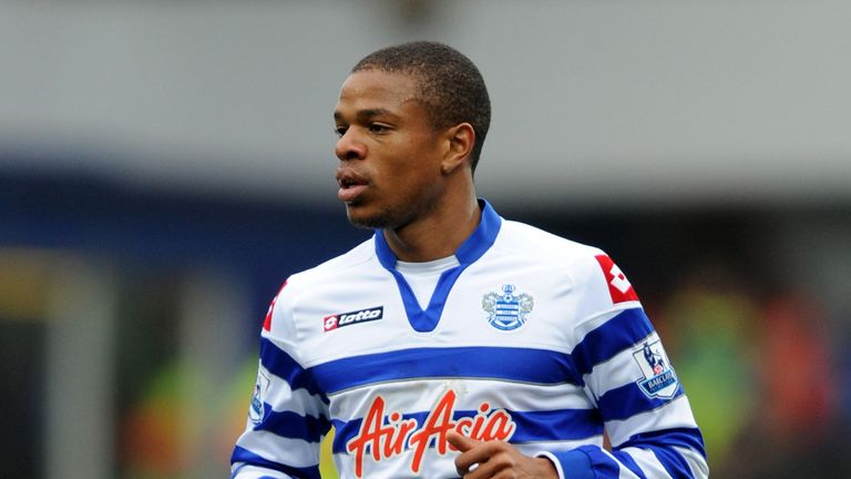 Loic Remy: Newcastle's interest in striker could be revived in summer
