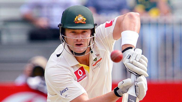 Watson: Must improve concentration to score big, says Ramprakash