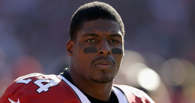 Adrian Wilson: Released after 12 seasons with Arizona