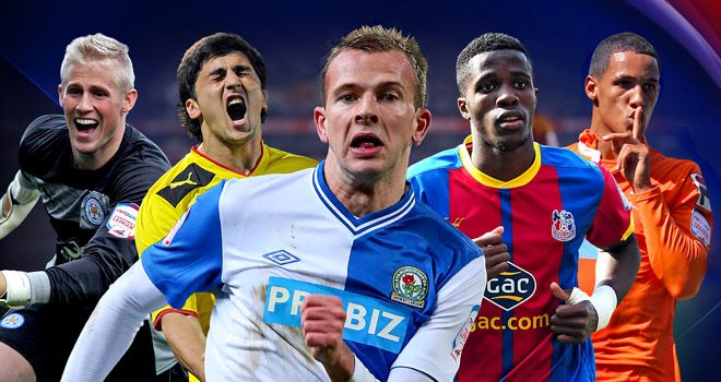 Football League live on Sky Sports