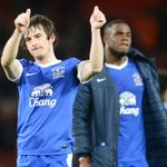 Transfer news: Everton boss Roberto Martinez keen to 'reward' Leighton Baines | Everton News, Fixtures, Results, Transfers | Sky Sports