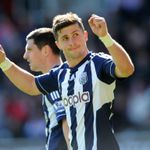 Southampton-v-west-brom-shane-long-pa_2936306