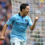 Samir-nasri-manchester-city-fa-cup-semi-final_2930168